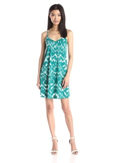 "Susana Monaco Women's Tina 19"" Dress"