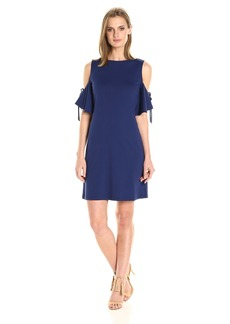 Susana Monaco Women's Tina Dress  S