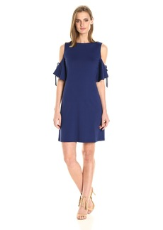 Susana Monaco Women's Tina Dress  XS