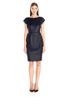 Susana Monaco Women's Valerie Dress  L