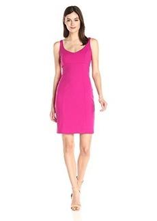 Susana Monaco Women's Vivi 23 Inch Dress