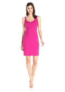 Susana Monaco Women's Vivi Dress