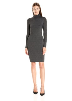 Susana Monaco Women's Yana Dress  M