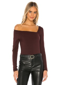 Susana Monaco X REVOLVE Off Shoulder Top