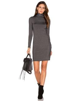 Susana Monaco Yana Dress