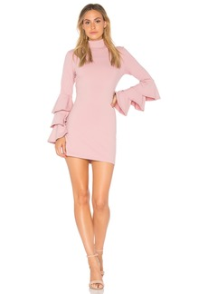"Yolanda 16"" Dress"