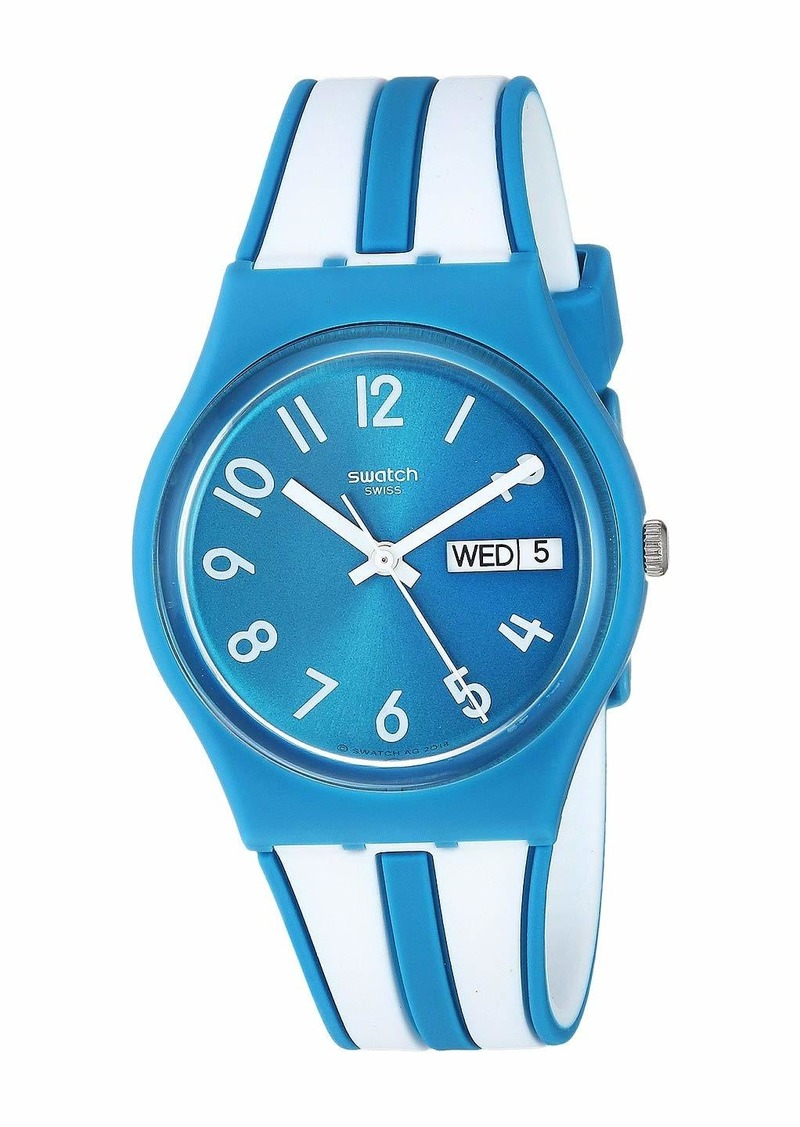 Swatch Anisette - GS702