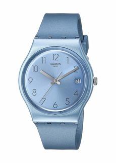 Swatch Azulbaya - GL401