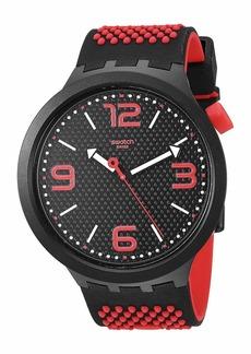 Swatch Big Bold Blood - SO27B102