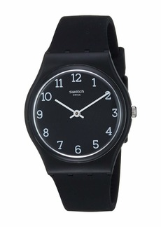 Swatch Blackway - GB301