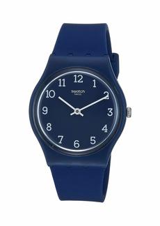 Swatch Blueway - GN252