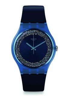 Swatch Blusparkles - SUON134