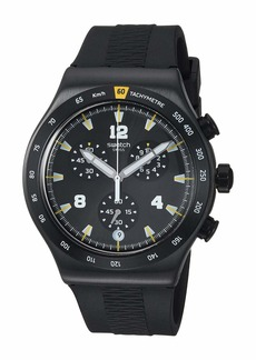 Swatch Chrononero - YVB405