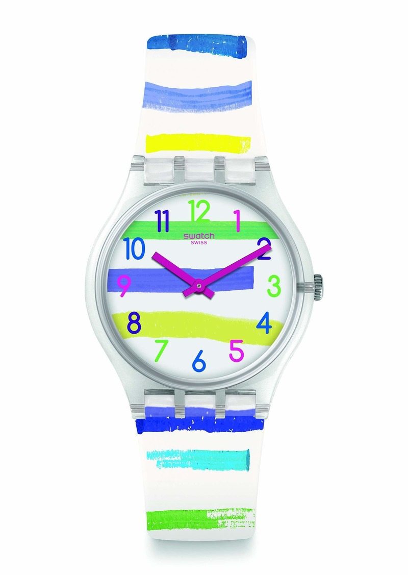 Swatch Colorland - GE254