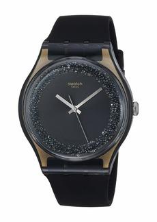 Swatch Darksparkles - SUOB156