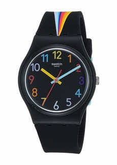 Swatch Fountain Of Colors - GB311