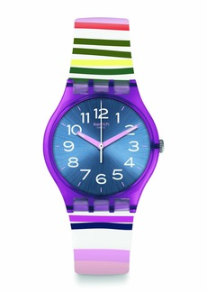Swatch Funny Lines - GP153