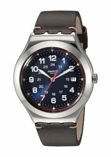 Swatch Happy Joe Flash - YWS440