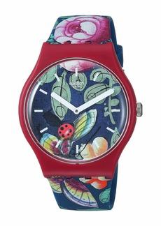 Swatch Lady Buzz - SUOR113