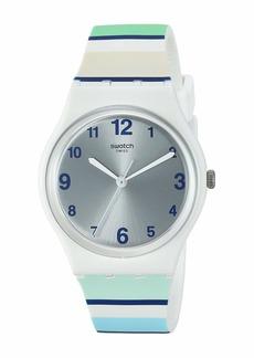 Swatch Marinai - GW189