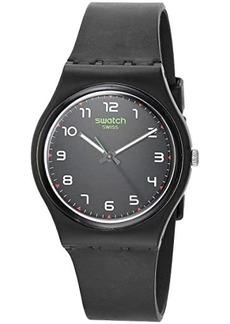Swatch Masa - SO28B100