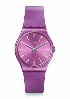 Swatch Pastelbaya - GP154