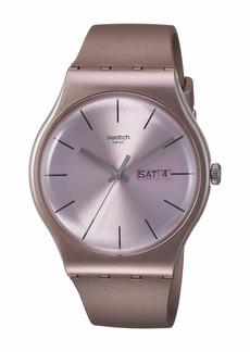 Swatch Pinkbayang - SUOP704
