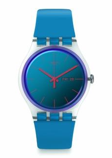 Swatch Polablue - SUOK711