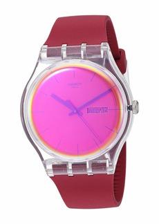 Swatch Polared - SUOK717