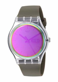 Swatch Polarmy - SUOK714