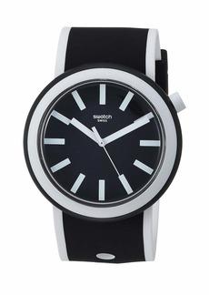 Swatch Poplooking - PNB100