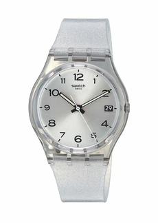 Swatch Silverblush - GM416C