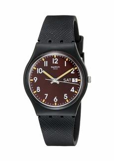Swatch Sir Red - GB753