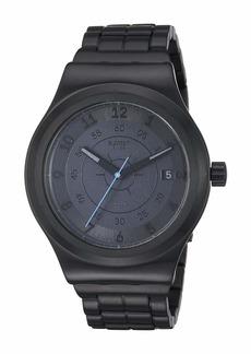 Swatch Sistem Dark - YIB401G