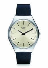 Swatch Skin Azul - SYXS115