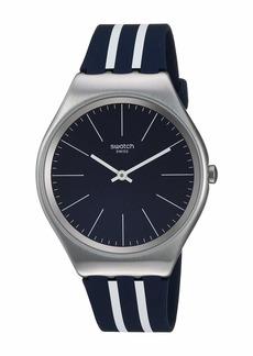 Swatch Skinblueiron - SYXS106