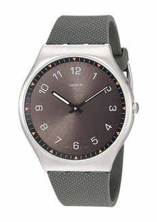 Swatch Skinearth - SS07S103