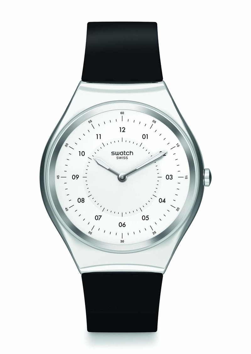 Swatch Skinnoiriron - SYXS100