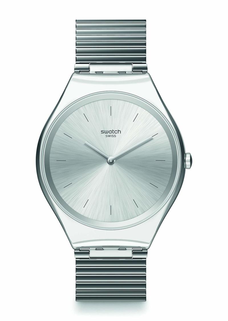 Swatch Skinpole - SYXS103GG
