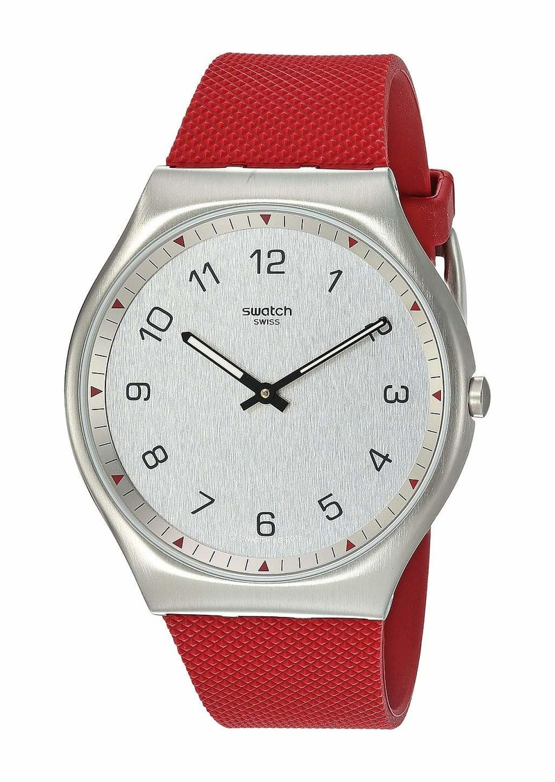 Swatch Skinrouge - SS07S105