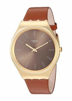 Swatch Skinsand - SYXG104