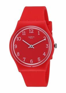 Swatch Sunetty - GR175