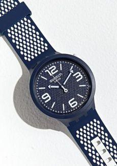 Swatch BBCream Watch