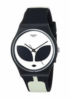 Swatch Telefon Maison - GB307