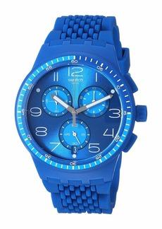 Swatch Triple Blue - SUSN415
