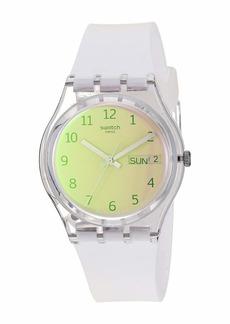 Swatch Ultrasoleil - GE720
