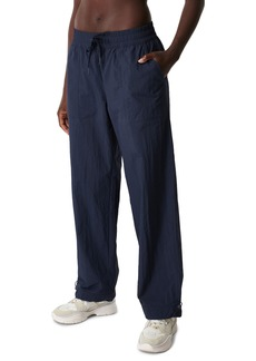 Sweaty Betty Air Flow Water Resistant Joggers