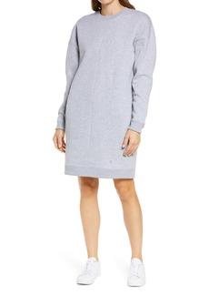 Sweaty Betty Serene Sweat Dress