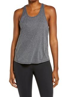Women's Sweaty Betty Energize Racerback Workout Tank