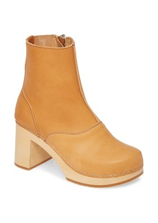 Swedish Hasbeens '60s Boot (Women)